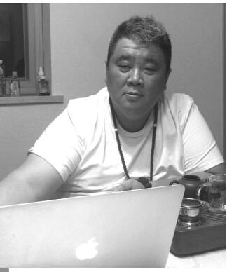 23年光景,从曾经的LME到如今的COMEX,蒋宇东只做电解铜这一个品种,曾试过短暂割舍,却终究不离不弃。