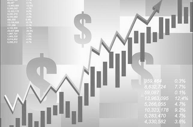 风险对冲模型在期货市场中的应用