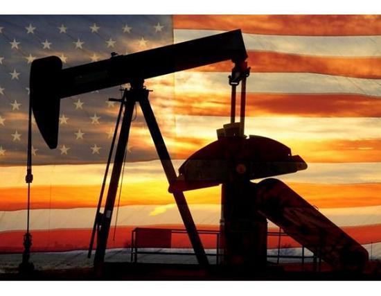 美国当前的活跃钻井数为94,较上一周下降了3座,这是能源咨询公司贝克休斯自1948年开始追踪该数据以来的最低水平。